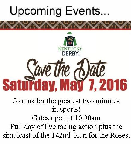 kentucky derby day may 07 may 07 2016